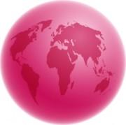 pink-globe1.jpg