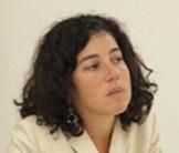 JenniferDaskal