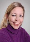 Kristin-Sandvik