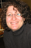 Karen ALter