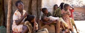 credit: UNHCR/Courbet