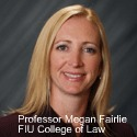 faculty_megan_fairlie2