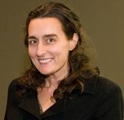 Gabrielle Simm