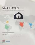 Safe Haven: Sheltering Displaced Persons from Sexual and Gender-Based Violence, Comparative Report.
