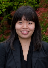 Frances Nguyen