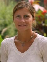 Milena Sterio