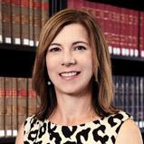 Rachel VanLandingham