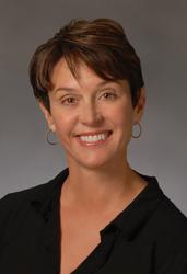 Yvonne Dutton
