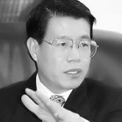 Dr.WangBZ_Photo1
