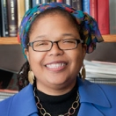 Professor Hope Lewis - Northeastern University School of Law - I