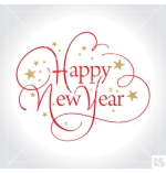 Happy New Year fromIntLawGrrls!
