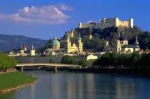 Call for Applications:  Salzburg Law School  Summer Programme on International Criminal Law