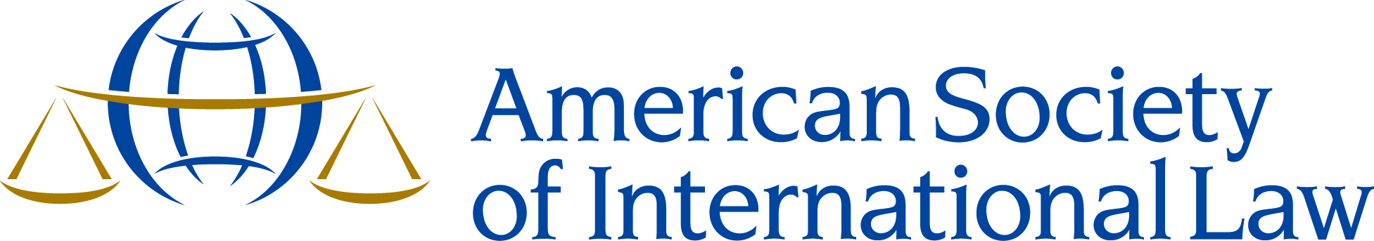 American Society of International Law | IntLawGrrls
