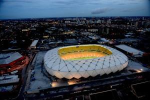 Arena da Amazônia (photo credit)
