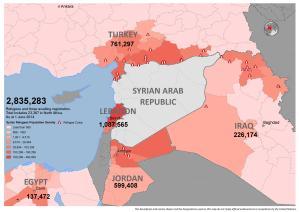 SyrianRefugeesintheRegionJune1st2014-page-001