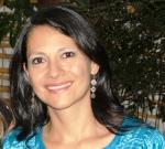 Astrid Puentes AIDA