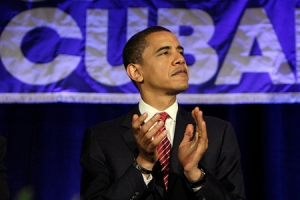 Photo credit http://cubanos.org.uk/news/75-a-letter-to-barack-obama-cuba