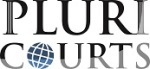 PluriCourts Fellowships for 3-12 months in2015-2016