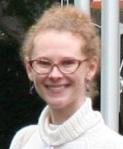 Lia Lindsey