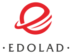 EDOLAD_Red_logo