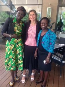 Kenya photo 1