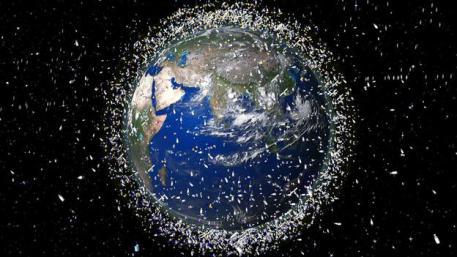 Image credit: http://www.bbc.com/future/story/20120518-danger-space-junk-alert