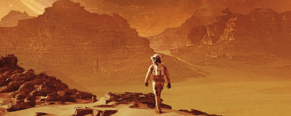 the-martian-movie-poster-matt-damon-600x240