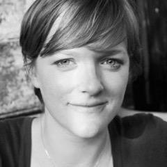 Introducing Dieneke De Vos Intlawgrrls