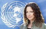 Karima Bennoune - UN head shot.png