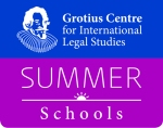 WT_logo_Grotius_Centre_Summer_Schools