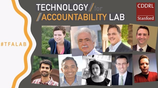 Accountability MooC