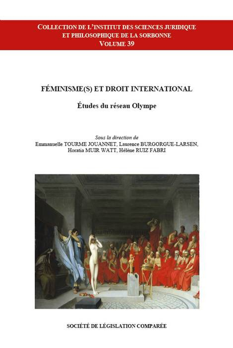 feminisme-s-et-droit-international-cover