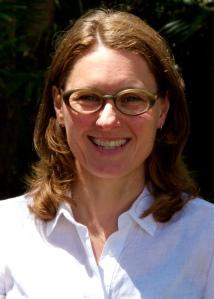 Indira Rosenthal