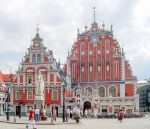 1024px-old_riga_buildings