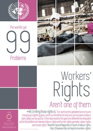 image-of-worker-rights-poster