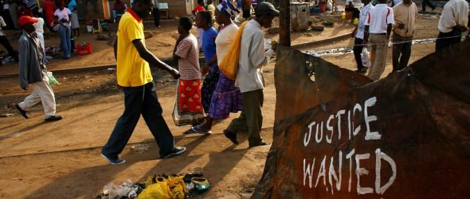 kenya-icc-justice-301013.jpg