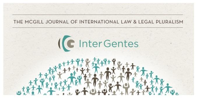 intergentes-logo