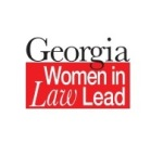 georgiawill_logo
