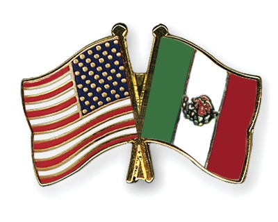 flag-pins-usa-mexico