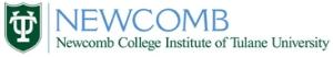 newcomb-logo