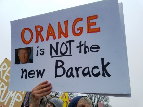 orange-is-not-the-new-barack