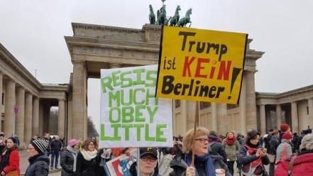 trump-ist-kein-berliner-robert-klages