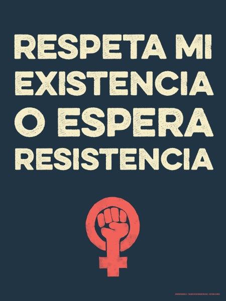victoriagarcia-respeta-1-1