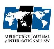 Melbourne_Journal_of_International_Law_logo.jpg