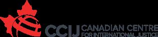 CCIJ Full name