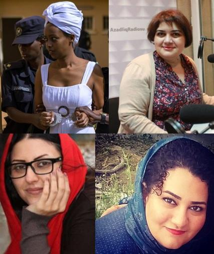 Women's Day blog photo (00000002)