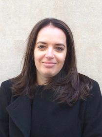 Lina Biscaia