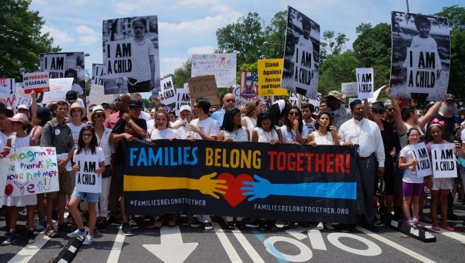 Families_Belong_Together_March_Penn_Ave