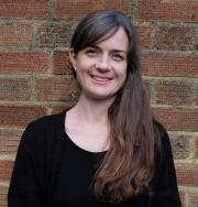 Sarah Fulton