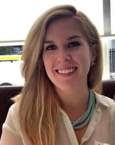 Sheri Labenski Bio Picture
